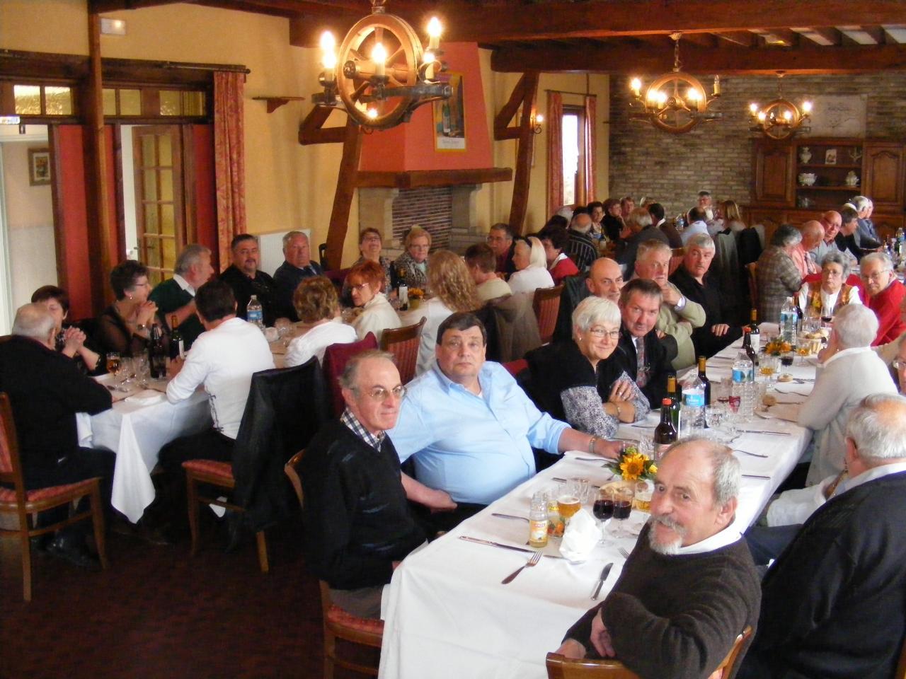 Banquet 15 avril 2012 (6)