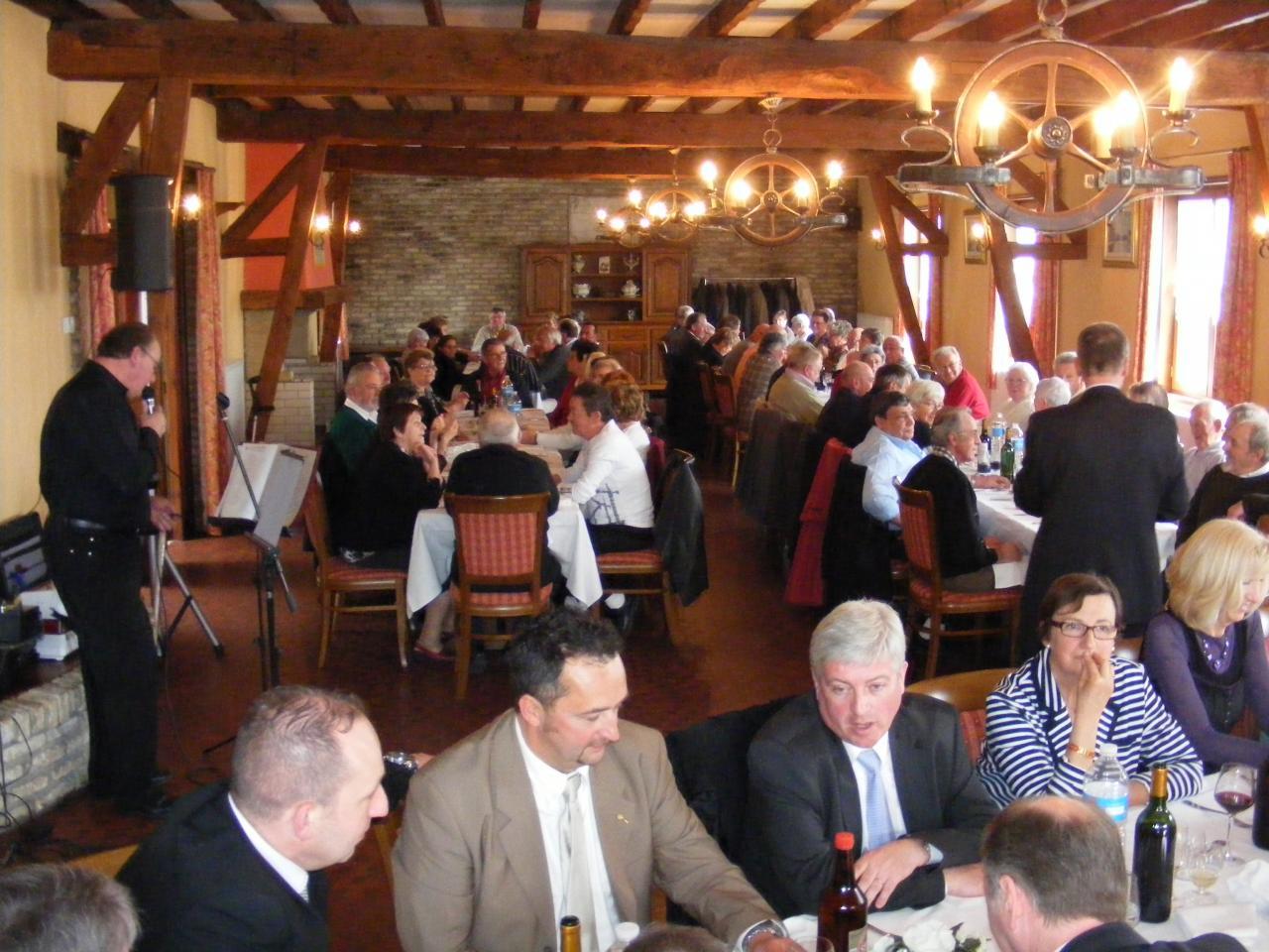 Banquet 15 avril 2012 (7)