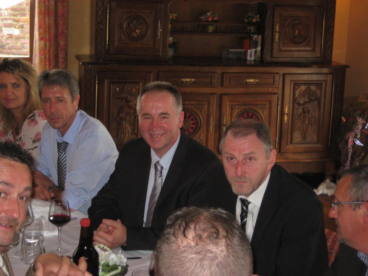 Banquet 15 avril 2012 (8)