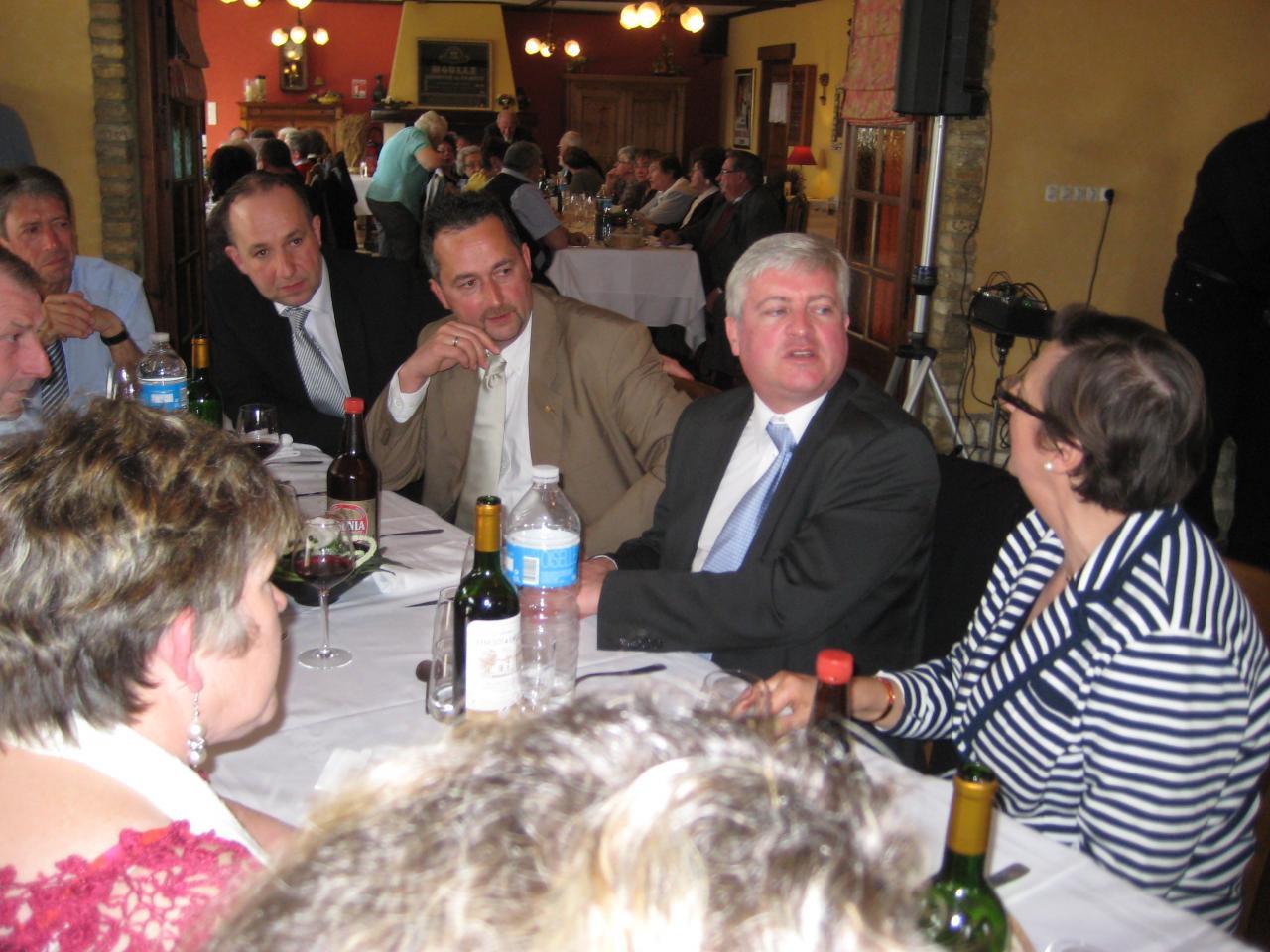Banquet 15 avril 2012 (9)