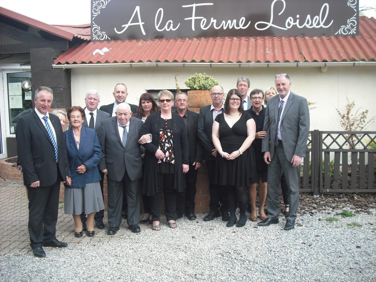Banquet 2015 (11)