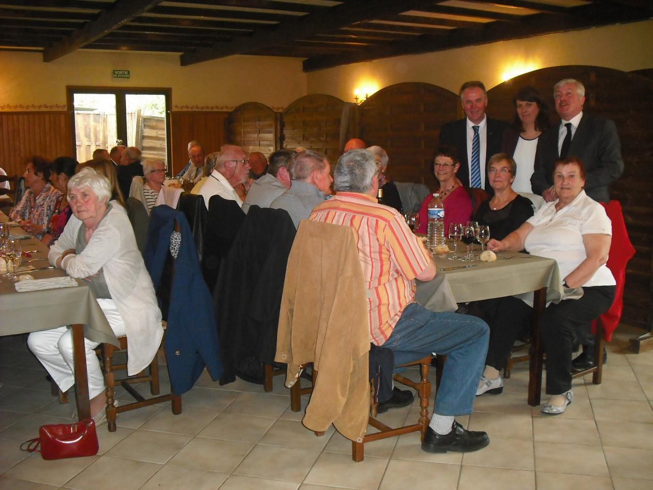 Banquet 2015 (13)