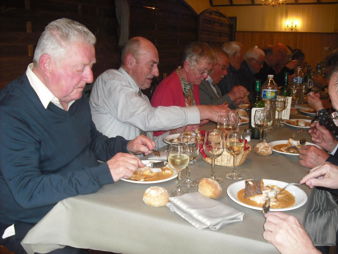 Banquet 2015 (2)