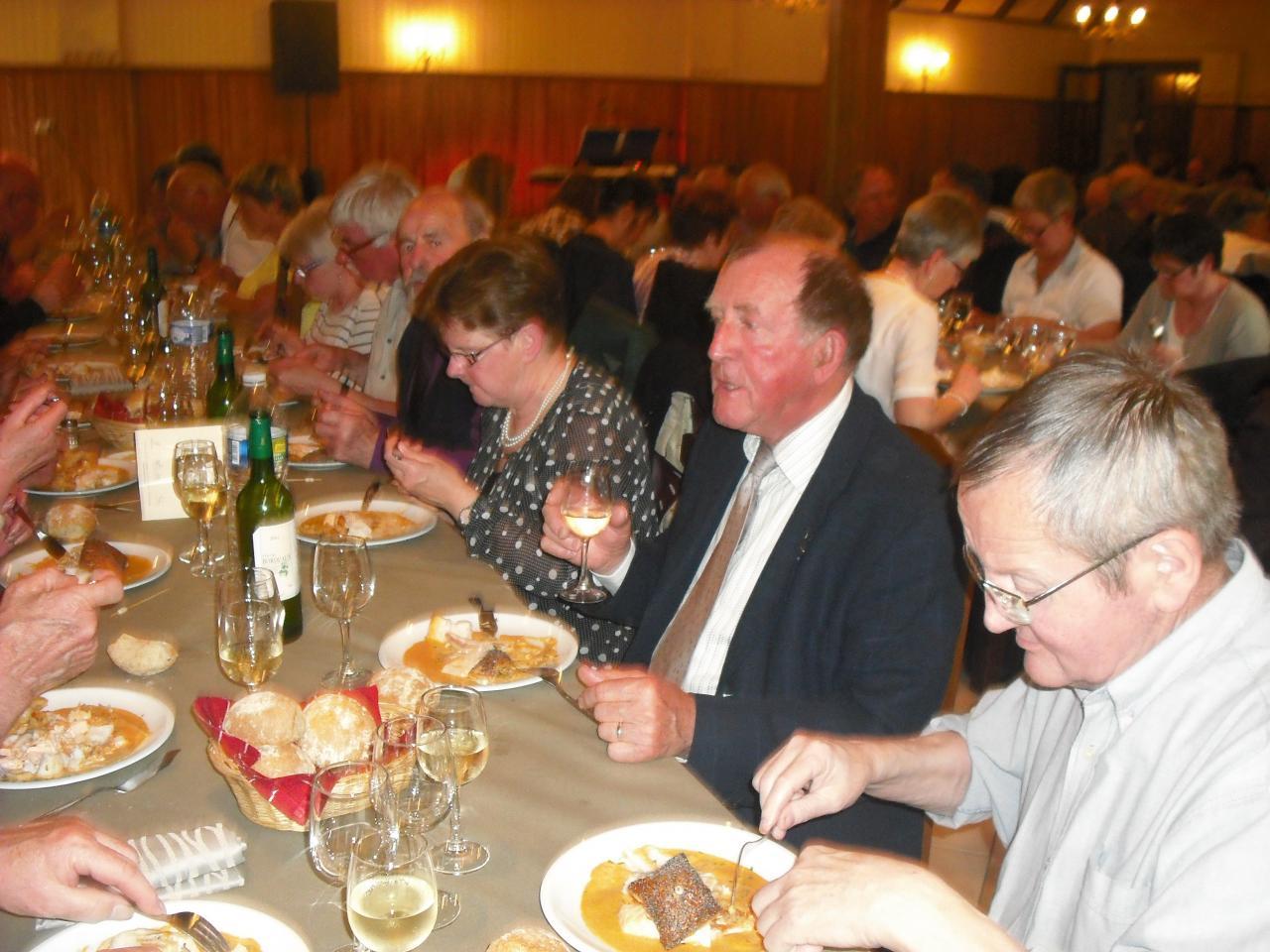 Banquet 2015 (3)