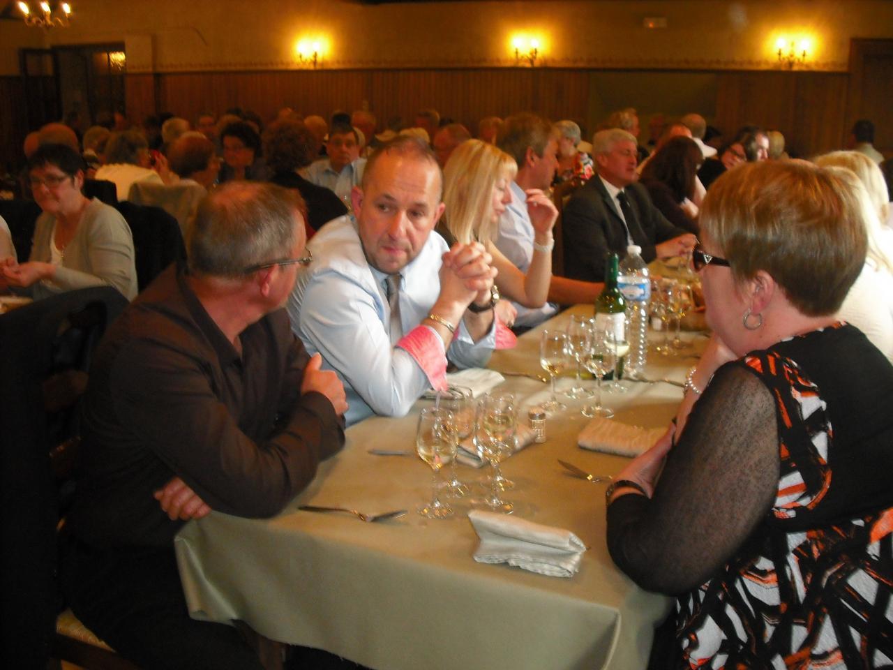 Banquet 2015 (4)