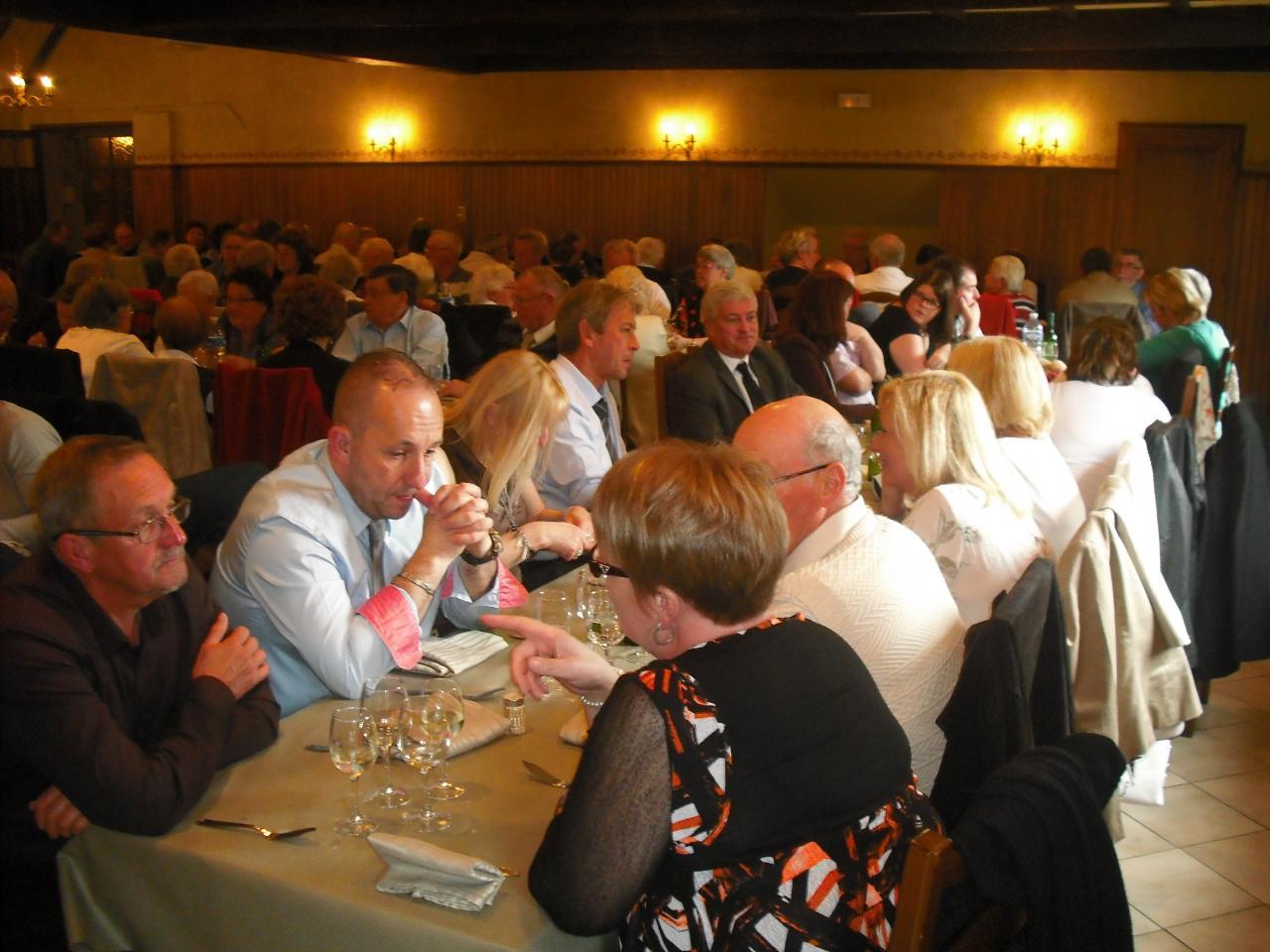 Banquet 2015 (5)
