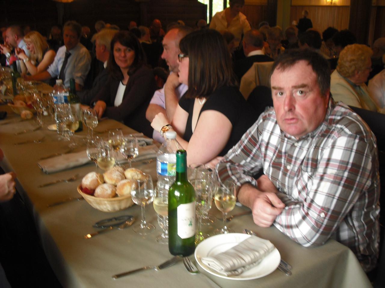 Banquet 2015 (7)