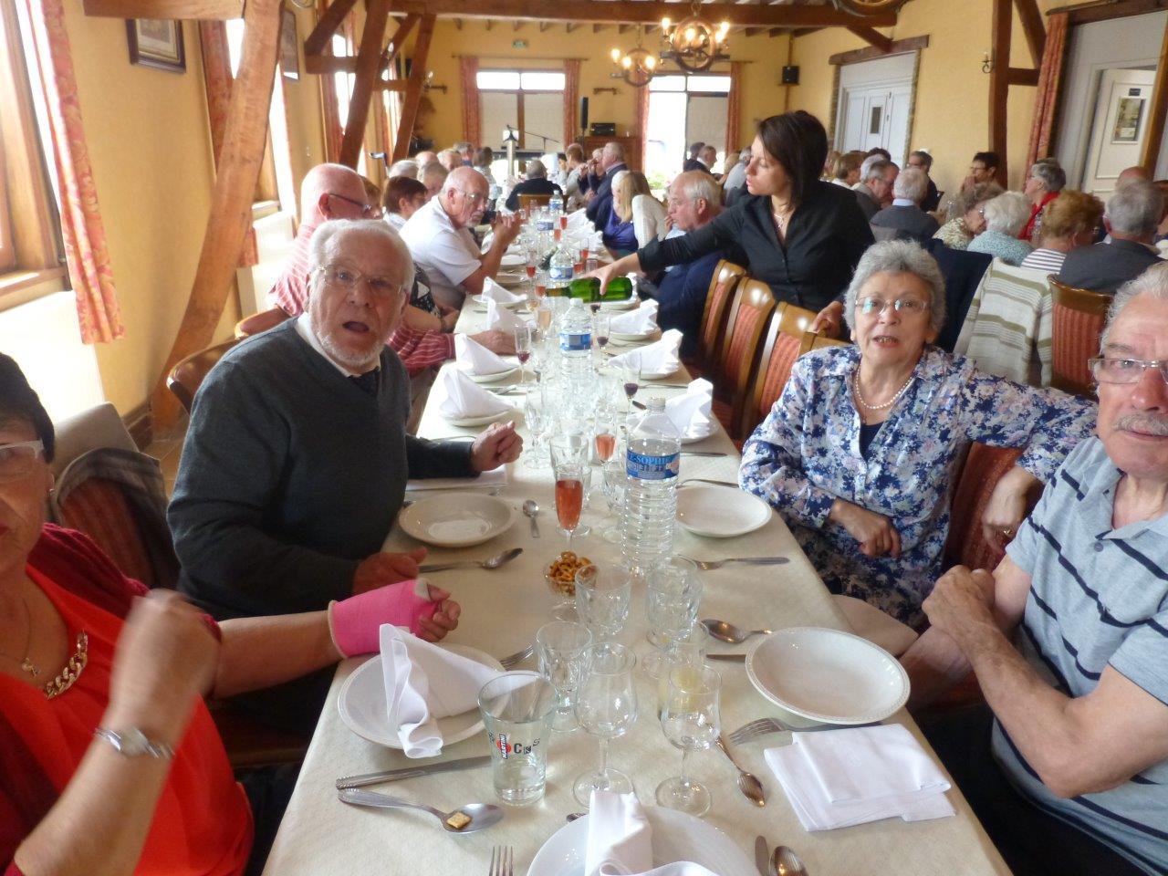Banquet 2017 (10)