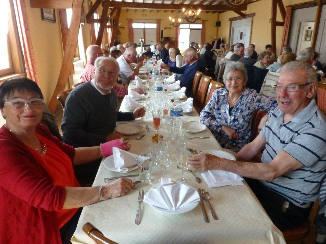 Banquet 2017 (11)