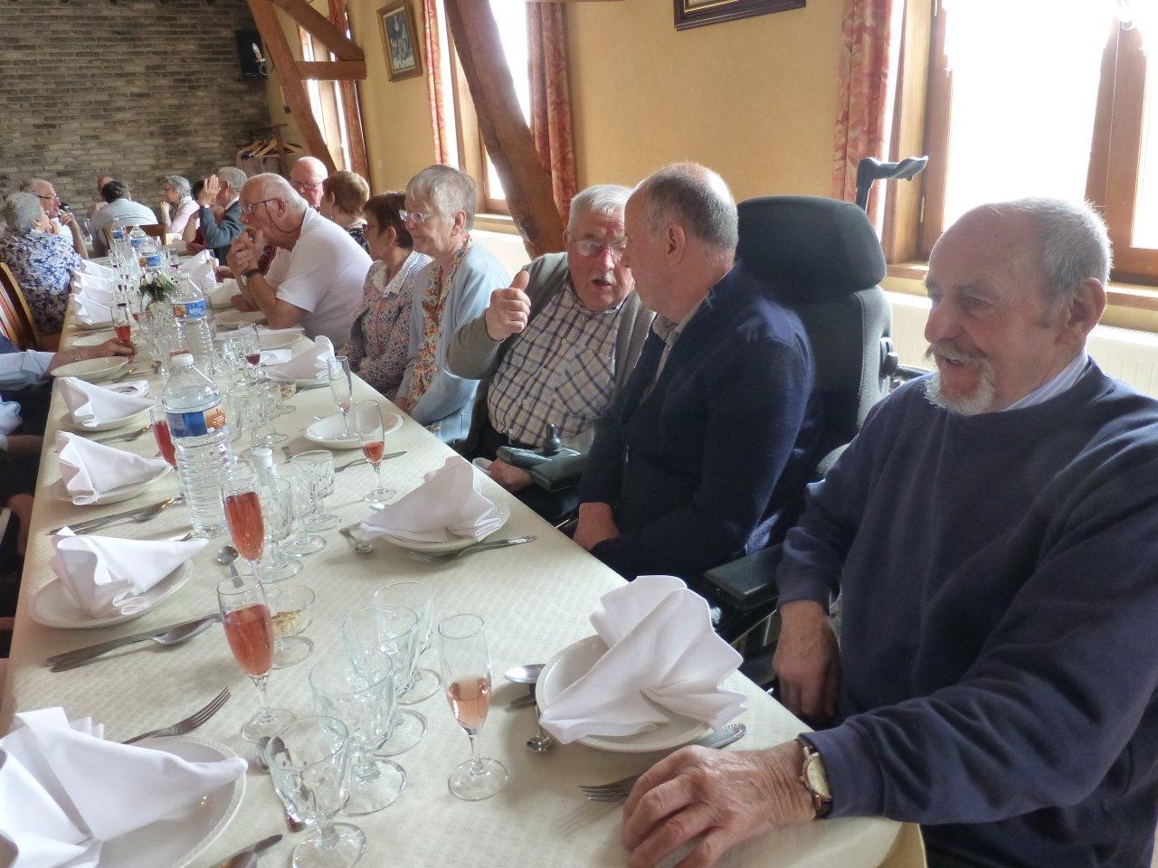 Banquet 2017 (14)