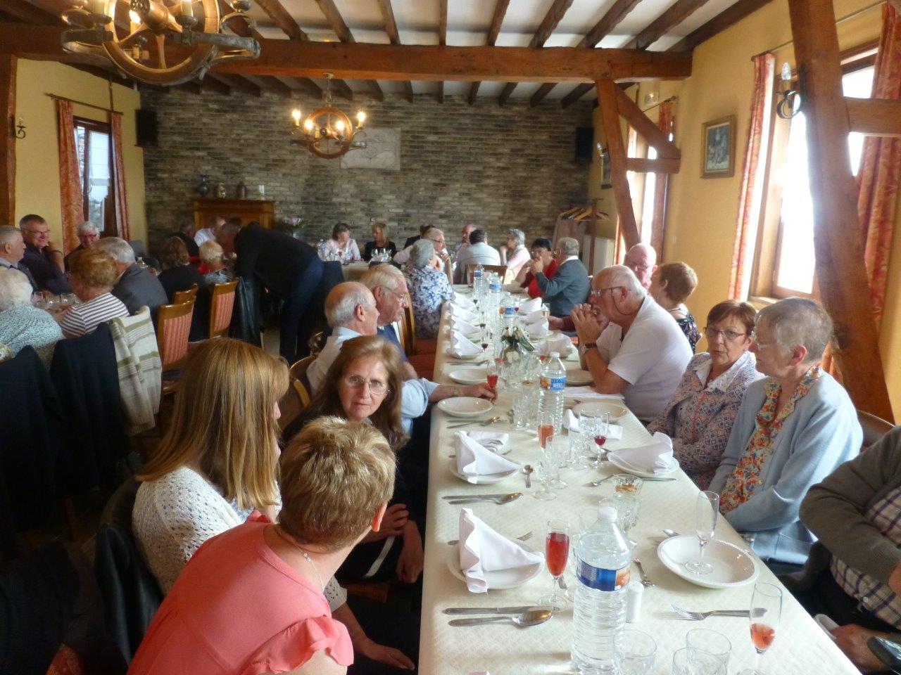 Banquet 2017 (16)