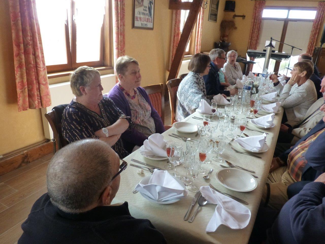 Banquet 2017 (17)
