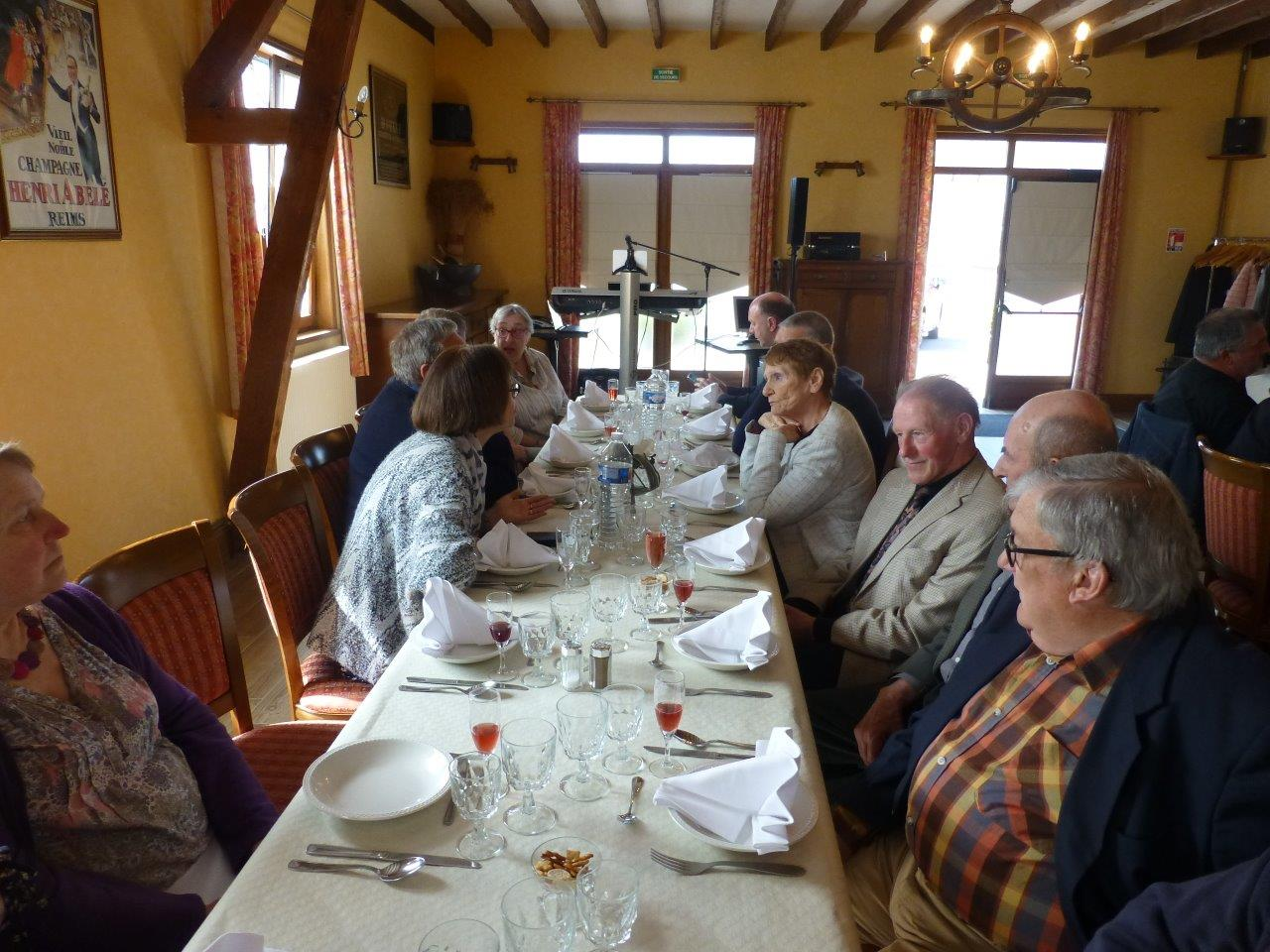 Banquet 2017 (19)