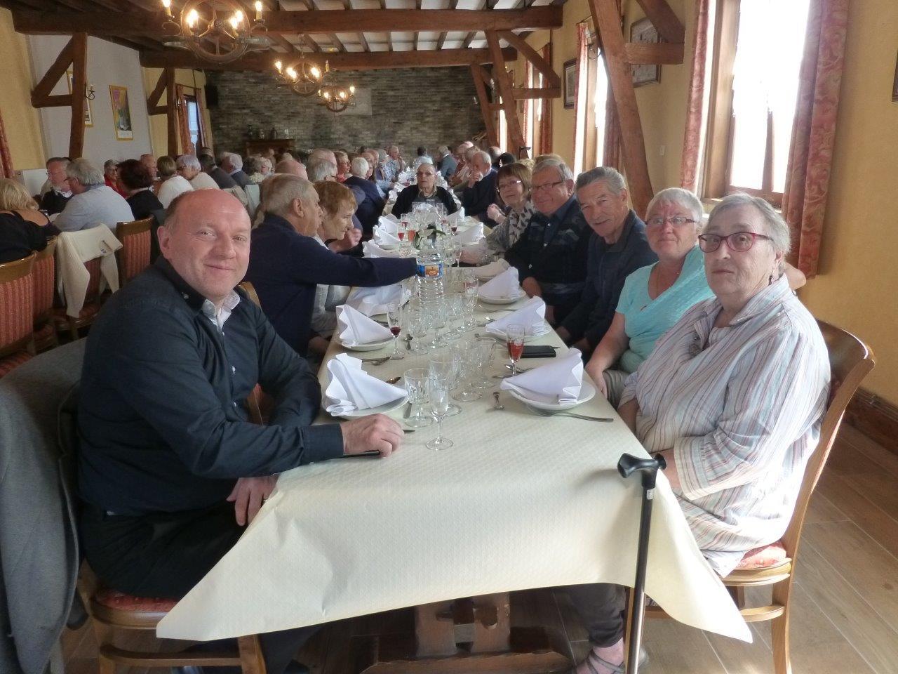 Banquet 2017 (20)