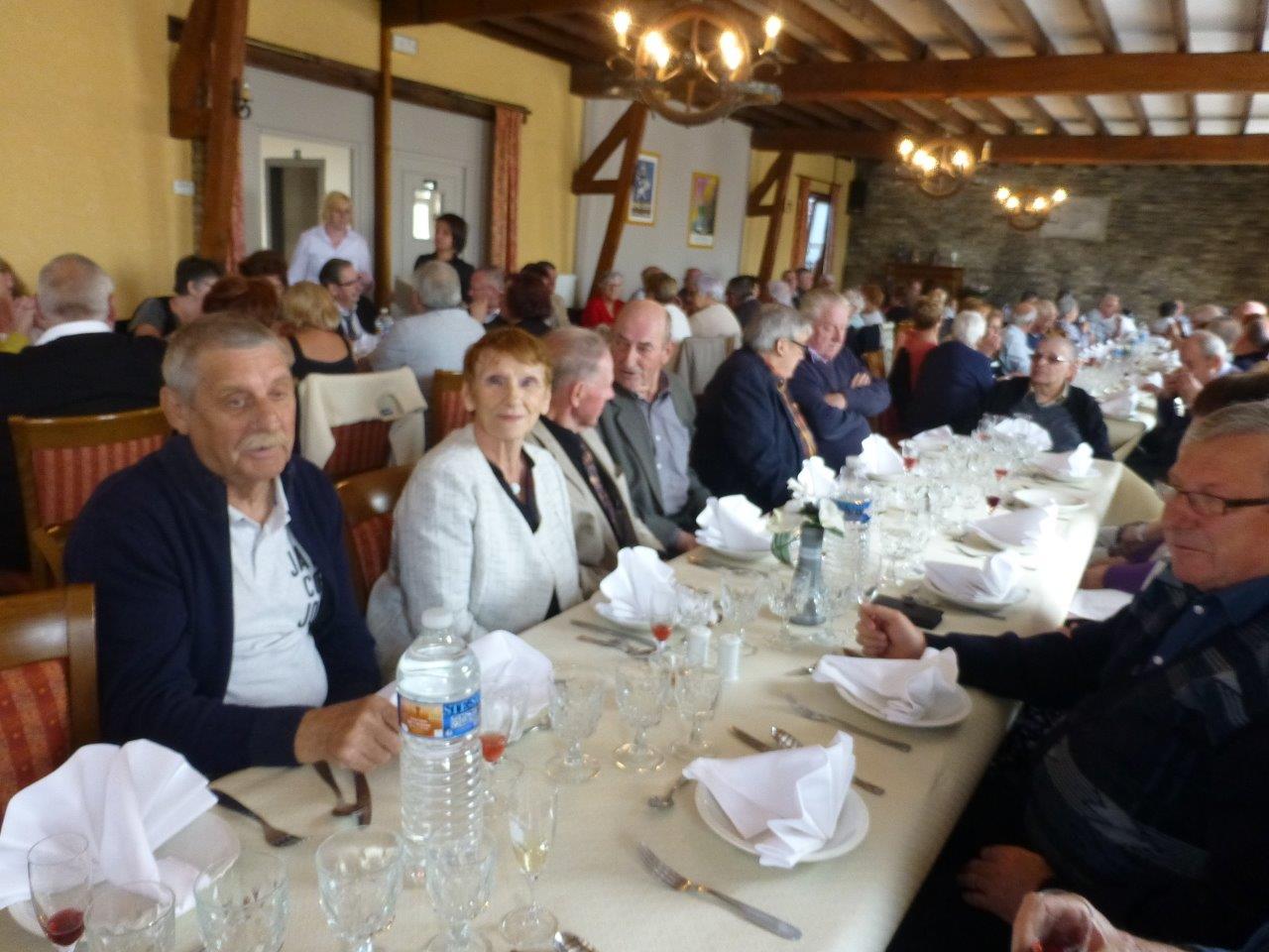 Banquet 2017 (21)