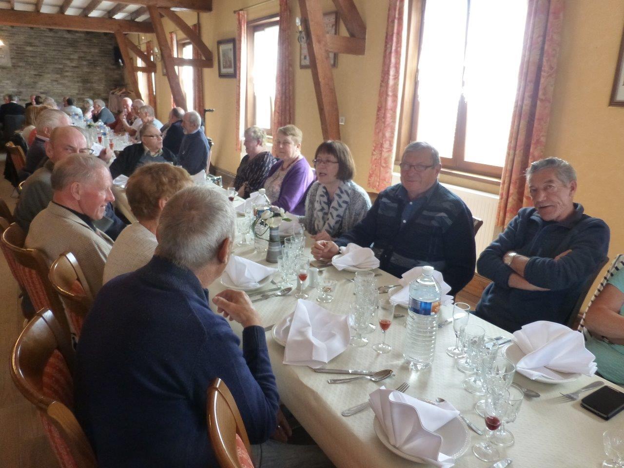 Banquet 2017 (23)