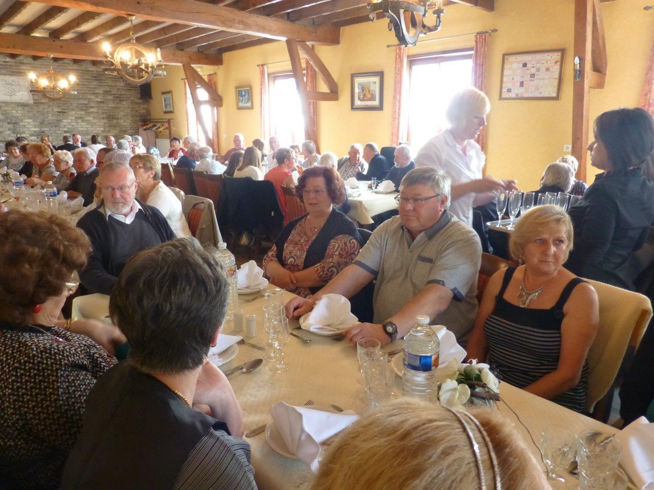 Banquet 2017 (26)