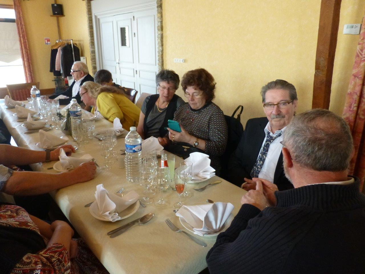 Banquet 2017 (28)