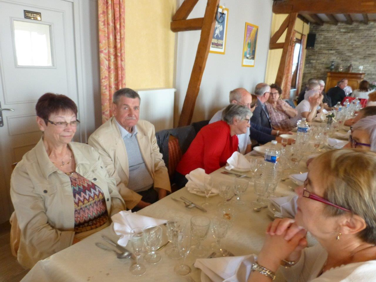 Banquet 2017 (29)
