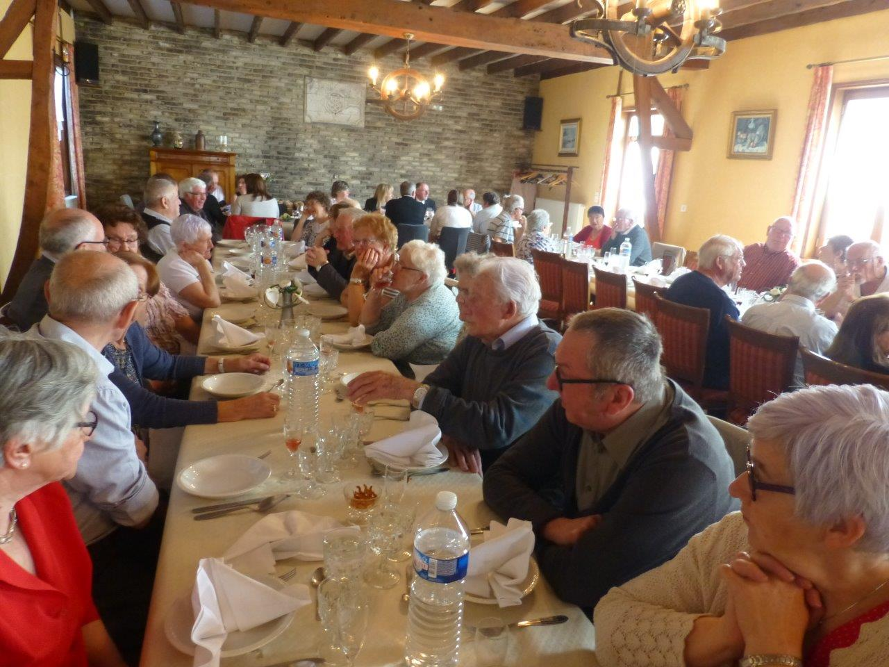 Banquet 2017 (32)