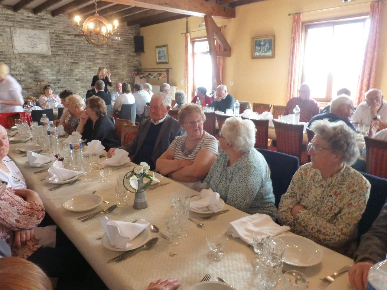 Banquet 2017 (34)