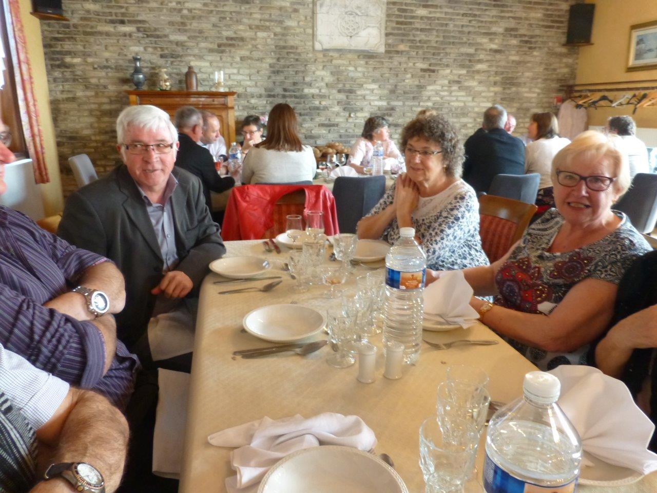 Banquet 2017 (36)