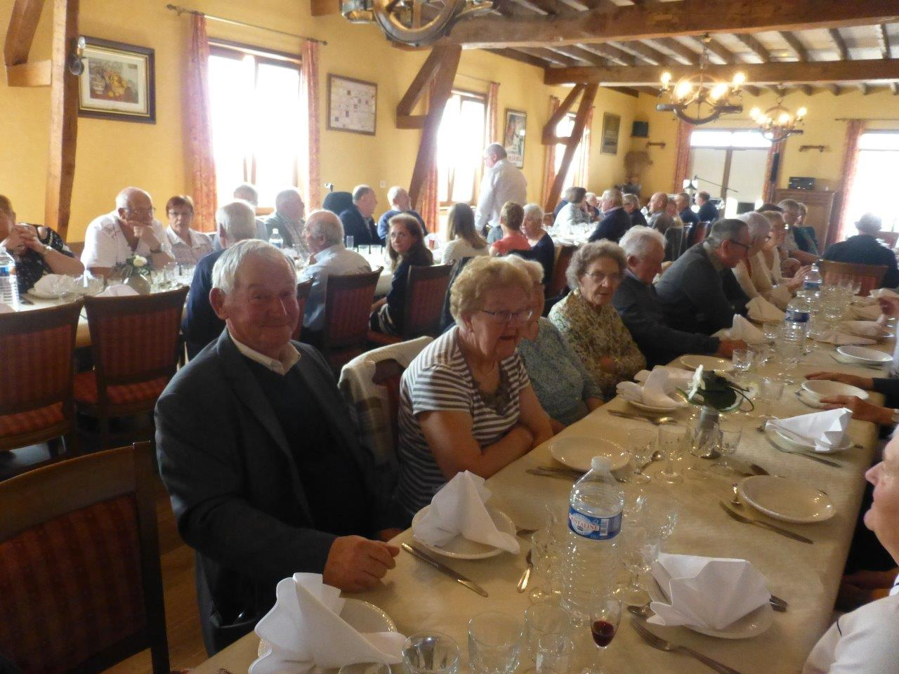 Banquet 2017 (37)