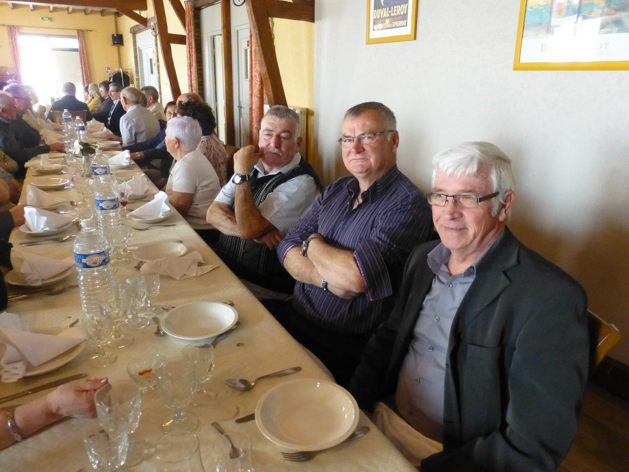Banquet 2017 (38)