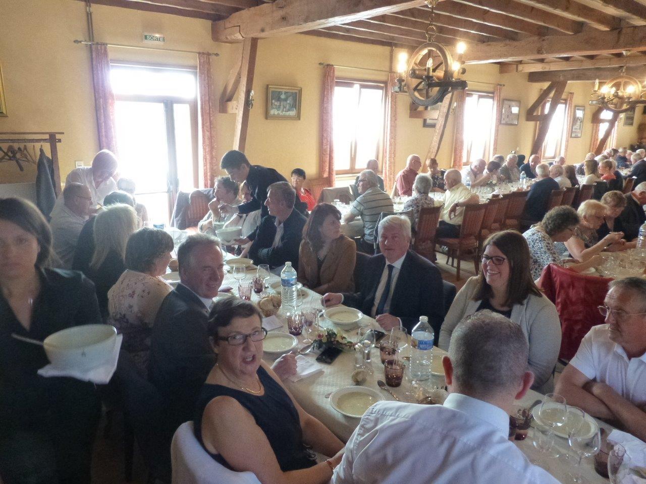 Banquet 2017 (43)