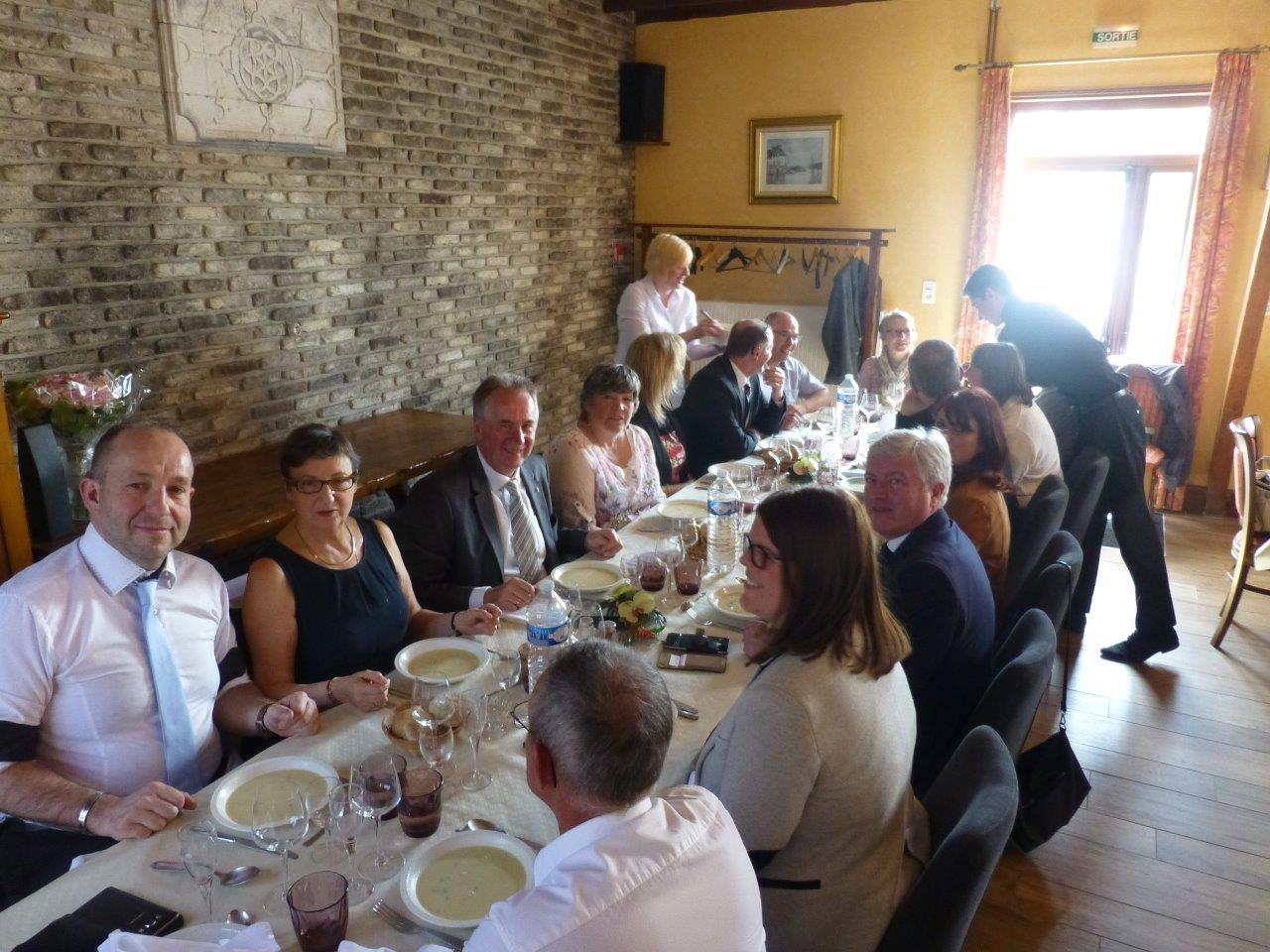 Banquet 2017 (44)