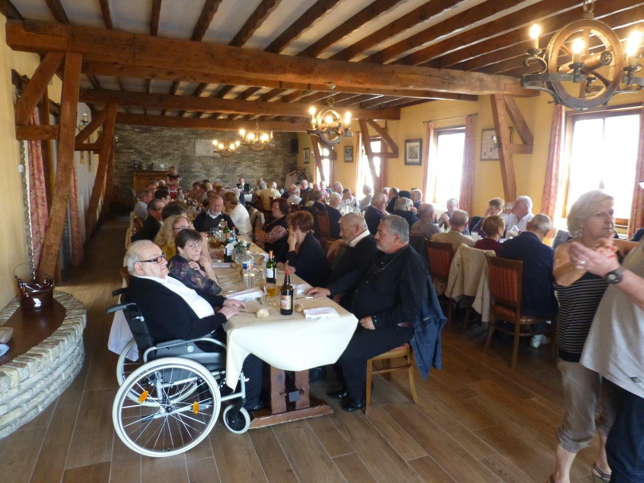 Banquet 2017 (49)
