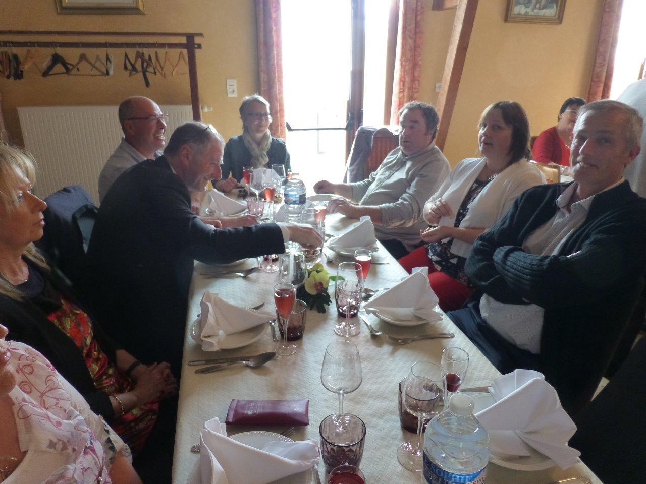 Banquet 2017 (8)