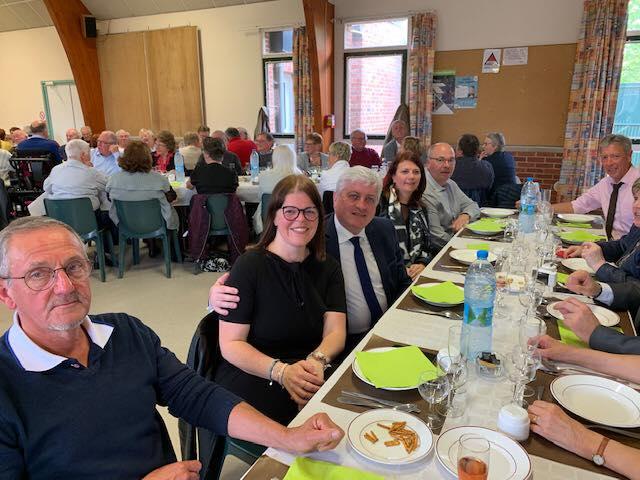 Banquet 2019 (5)