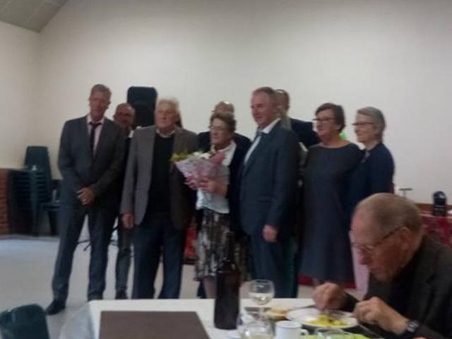 Banquet 2019 (6)