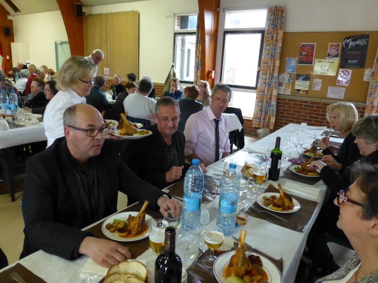 Banquet 24 avril 2016 (27)