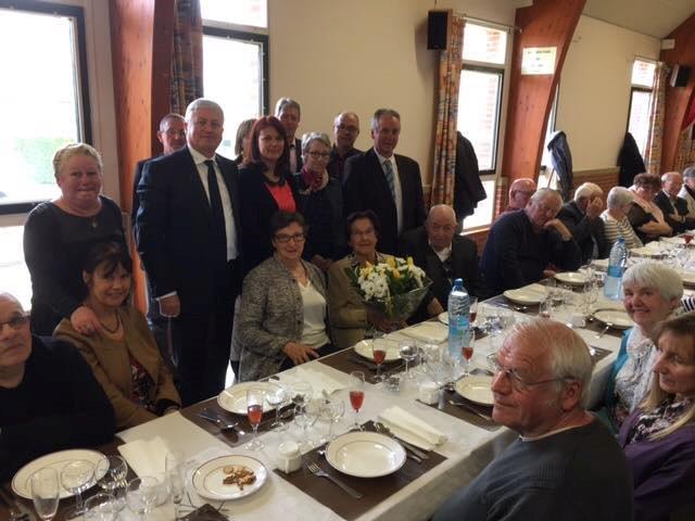 Banquet 24 avril 2016 (3)