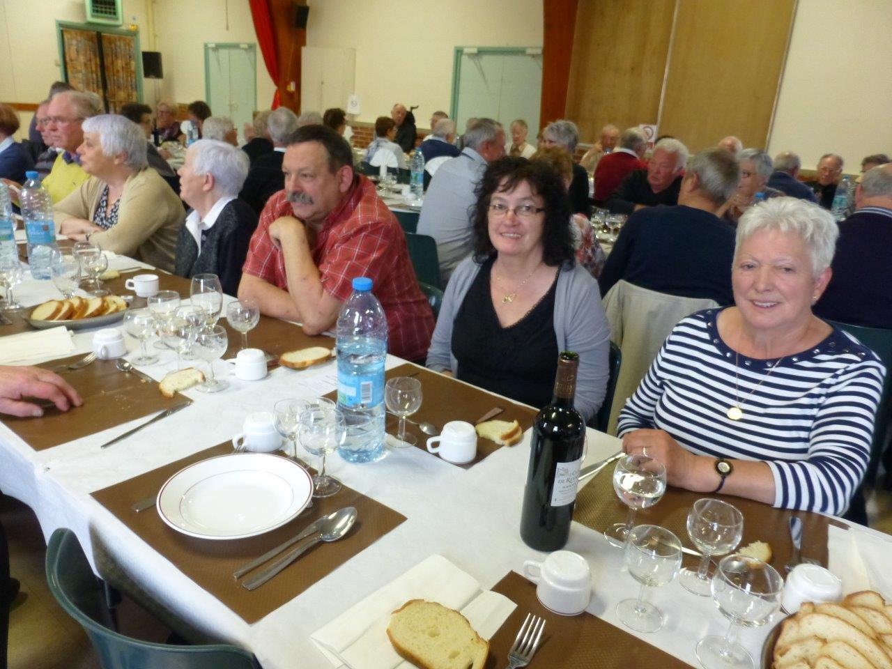 Banquet 24 avril 2016 (30)