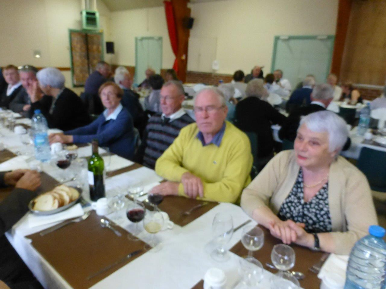 Banquet 24 avril 2016 (33)