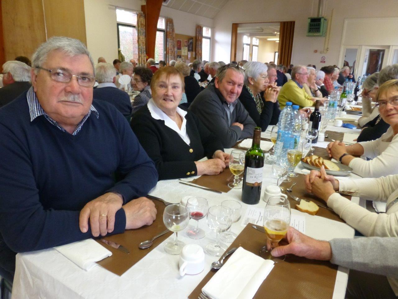 Banquet 24 avril 2016 (36)