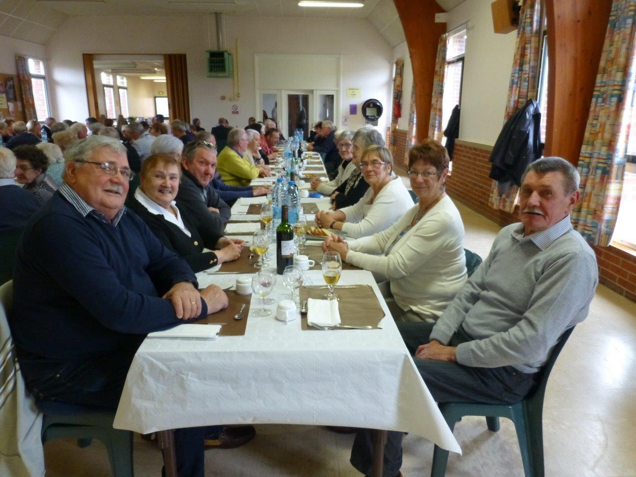 Banquet 24 avril 2016 (37)