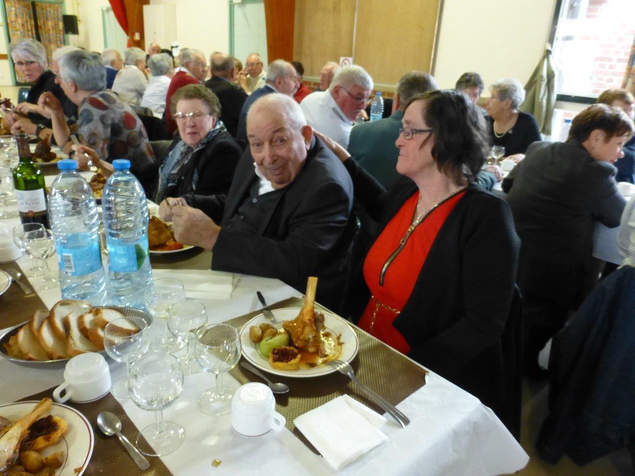Banquet 24 avril 2016 (46)