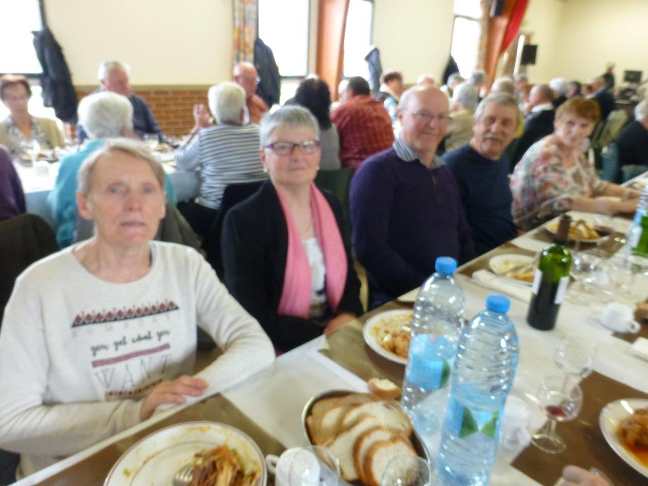 Banquet 24 avril 2016 (48)