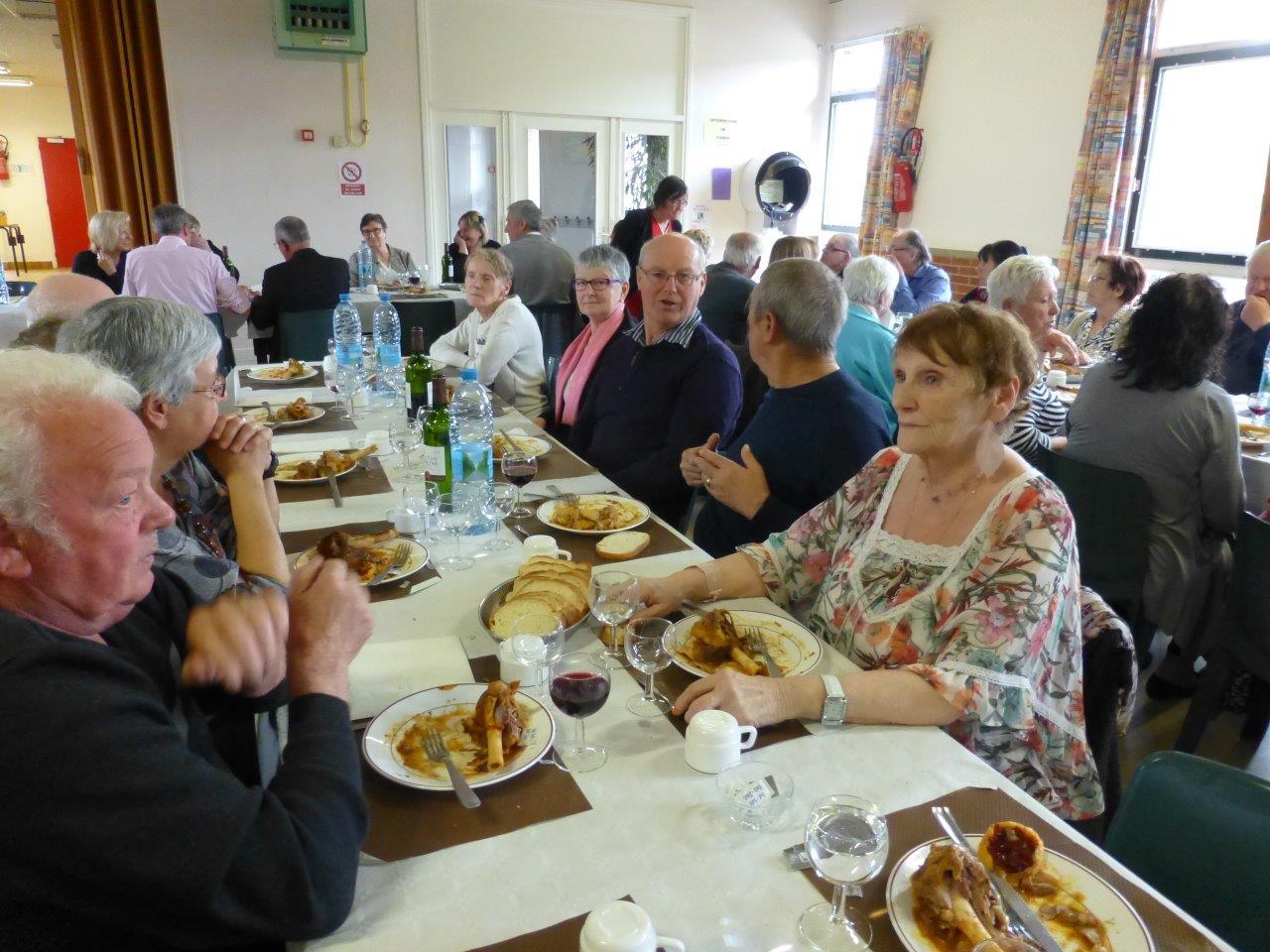 Banquet 24 avril 2016 (50)
