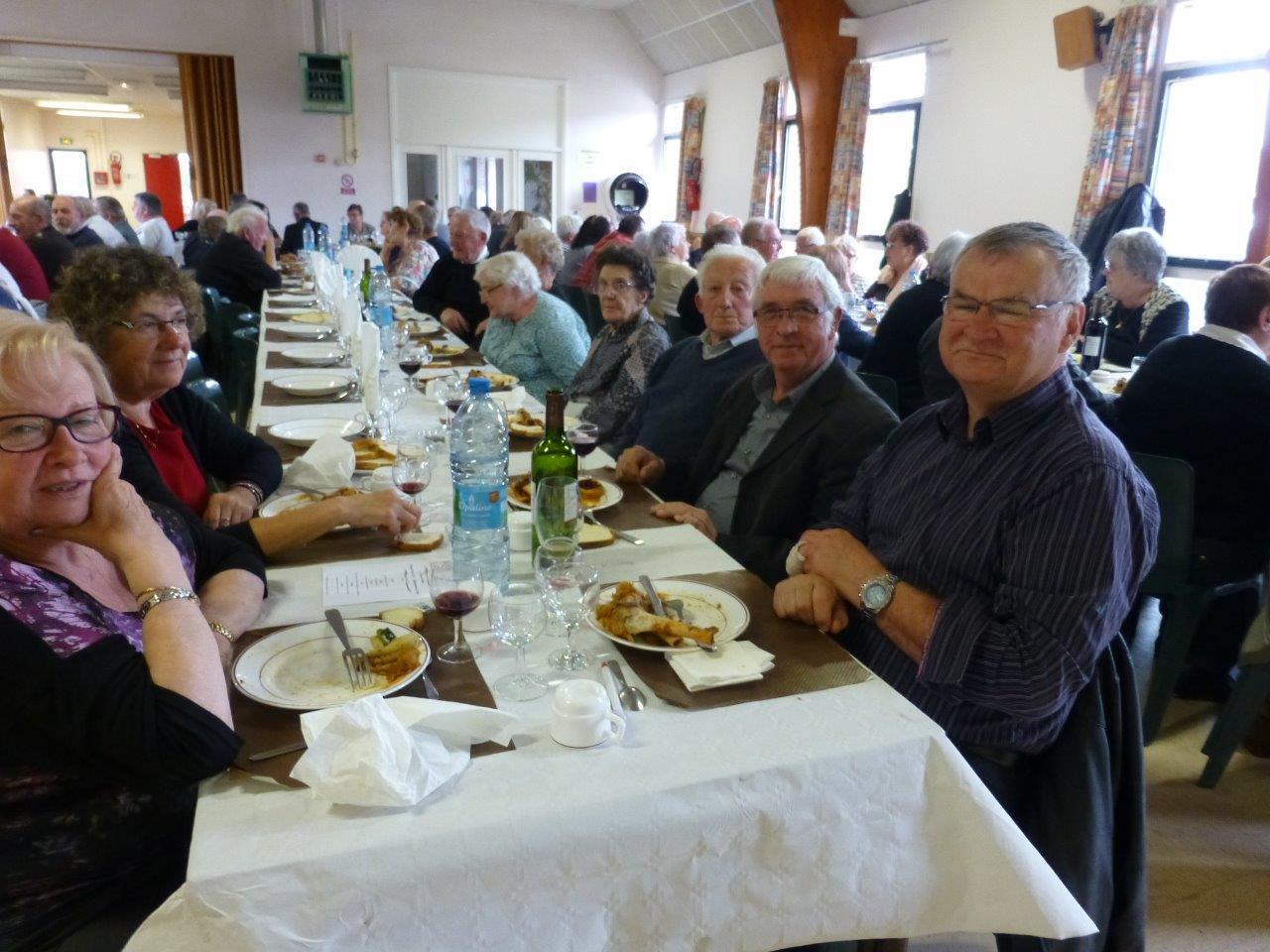 Banquet 24 avril 2016 (56)