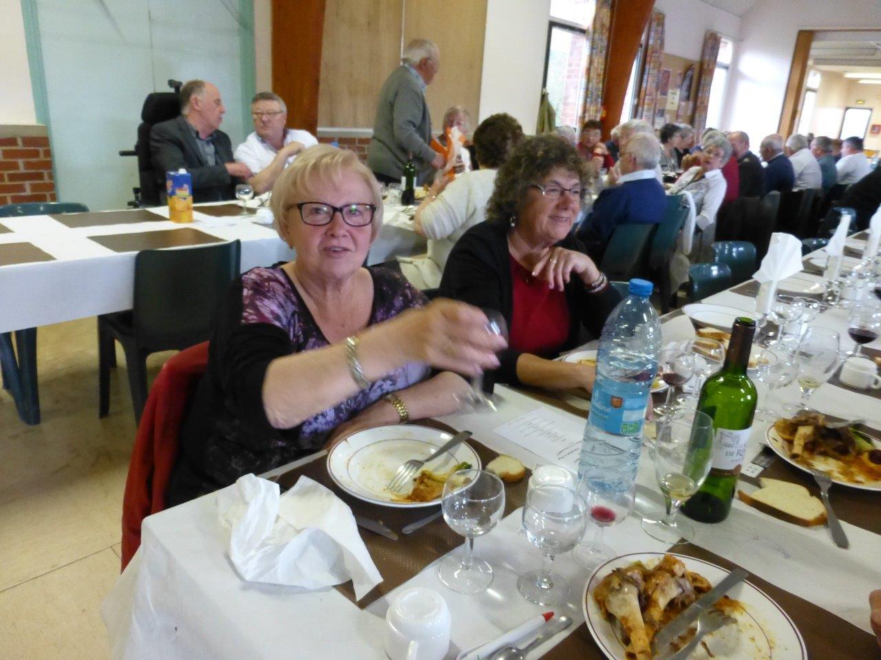 Banquet 24 avril 2016 (57)