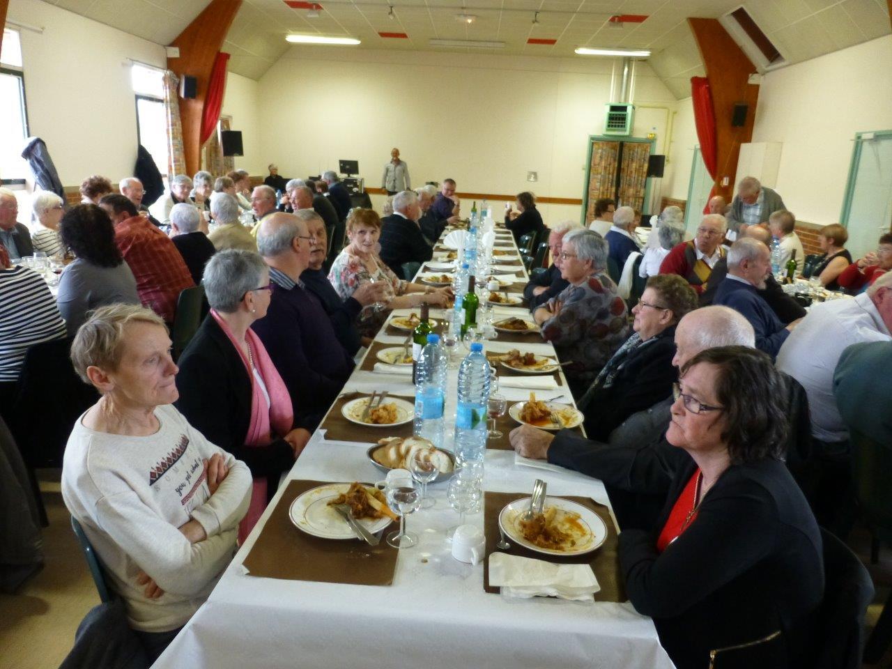 Banquet 24 avril 2016 (60)