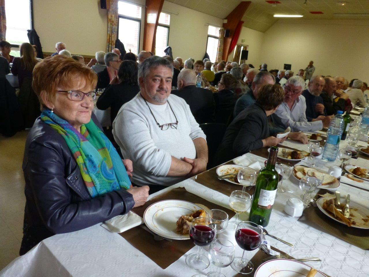 Banquet 24 avril 2016 (62)