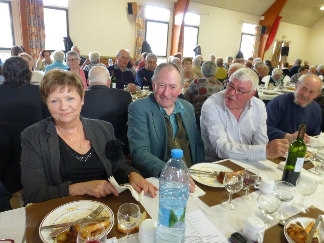 Banquet 24 avril 2016 (63)