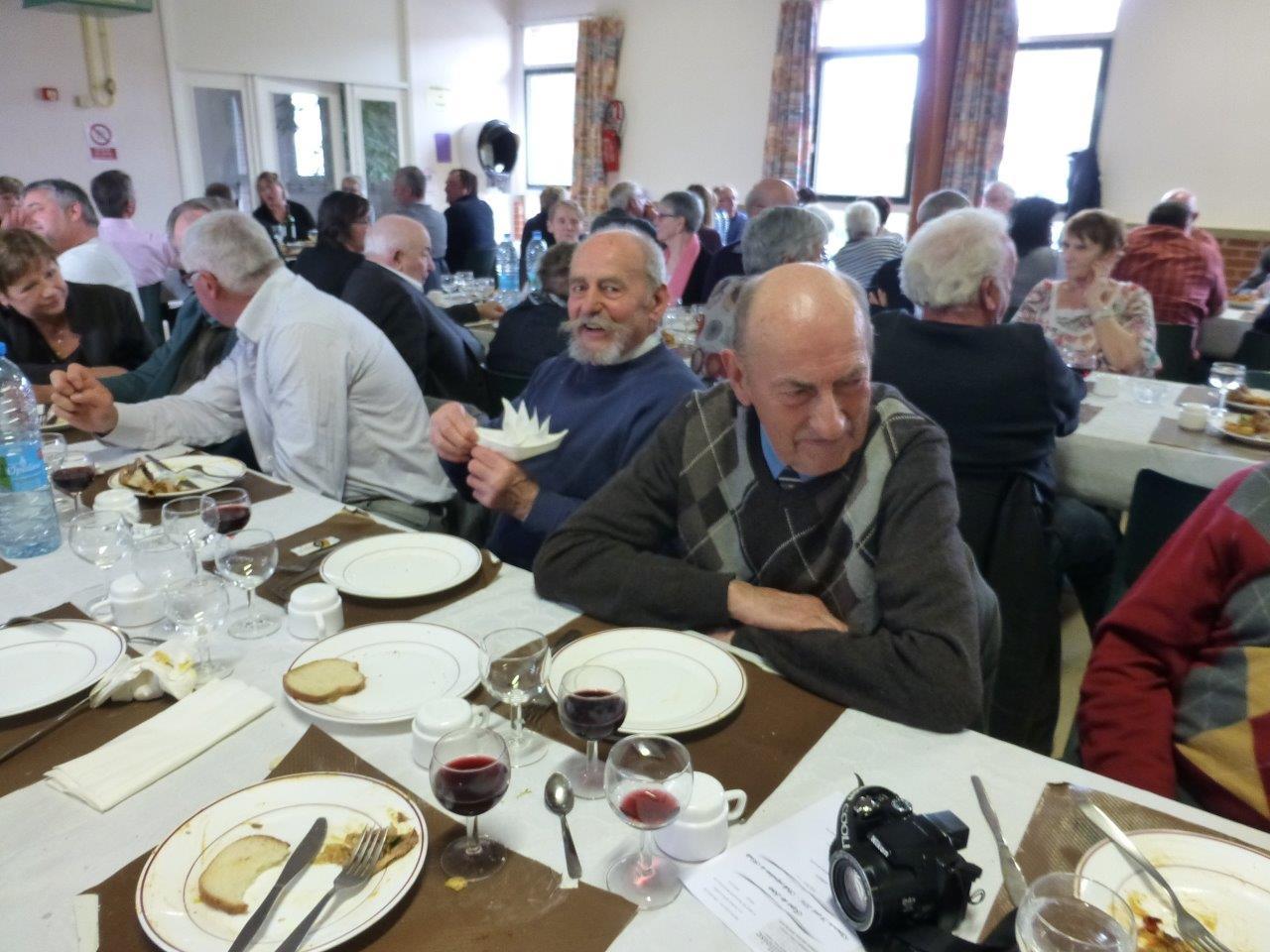Banquet 24 avril 2016 (66)