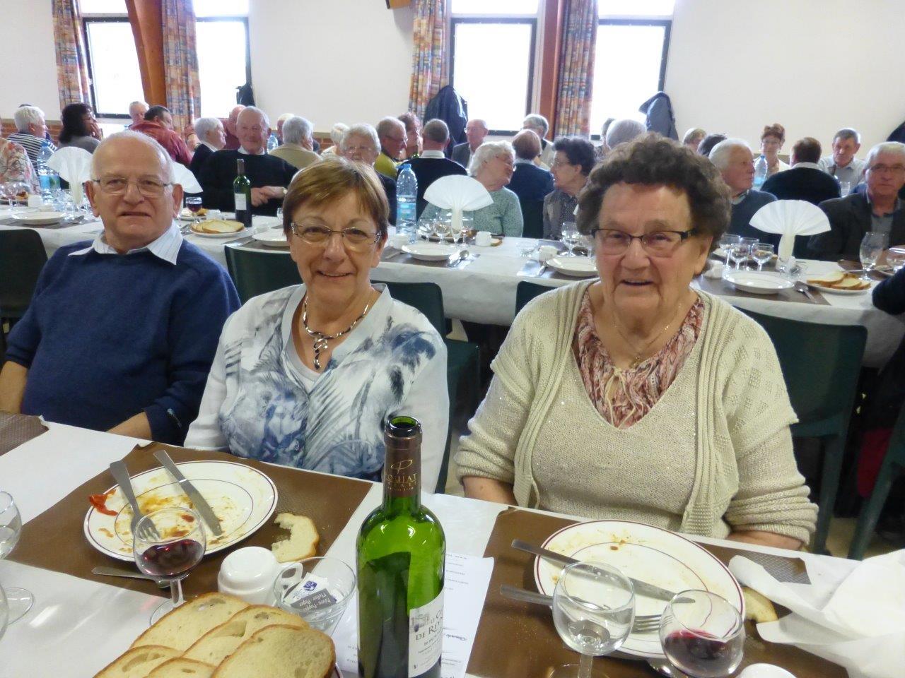 Banquet 24 avril 2016 (69)
